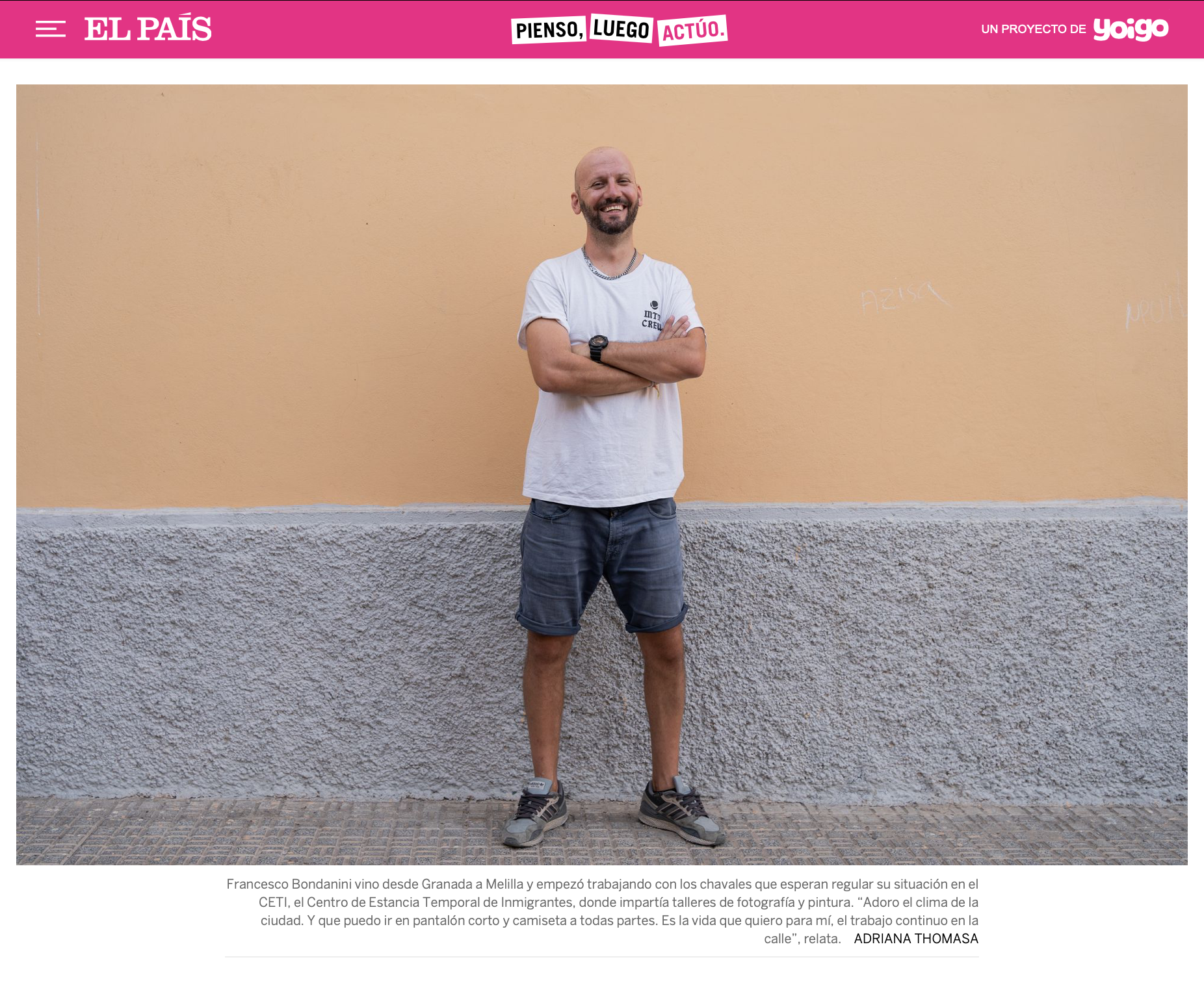 Photography image - Loading Captura_de_Pantalla_2021-09-26_a_la(s)_21.01.42.png