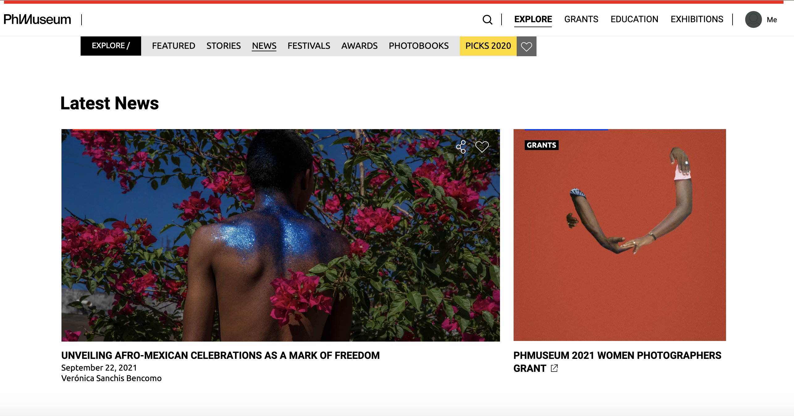 Art and Documentary Photography - Loading Captura_de_Pantalla_2021-09-23_a_la(s)_22.15.40.png