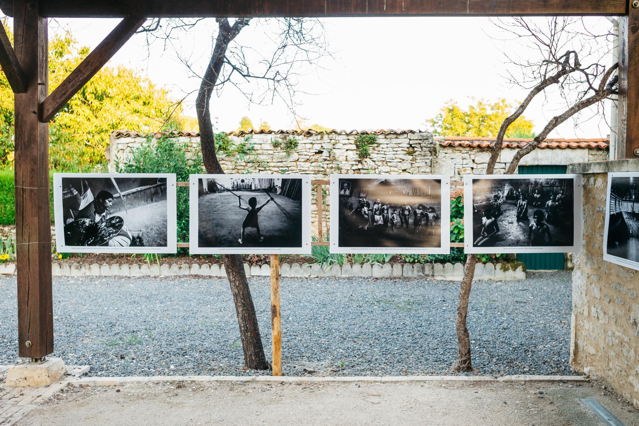 Art and Documentary Photography - Loading AB_Barro-1.jpg