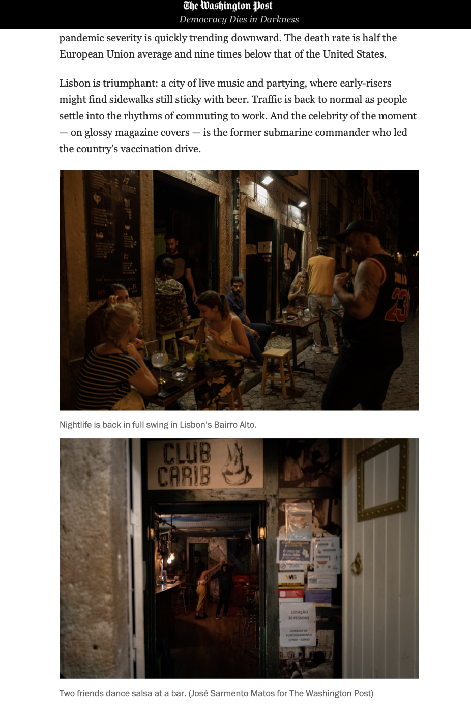 Art and Documentary Photography - Loading Screenshot_2021-09-30_at_15.43.14.png
