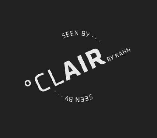 Art and Documentary Photography - Loading logo.jpg
