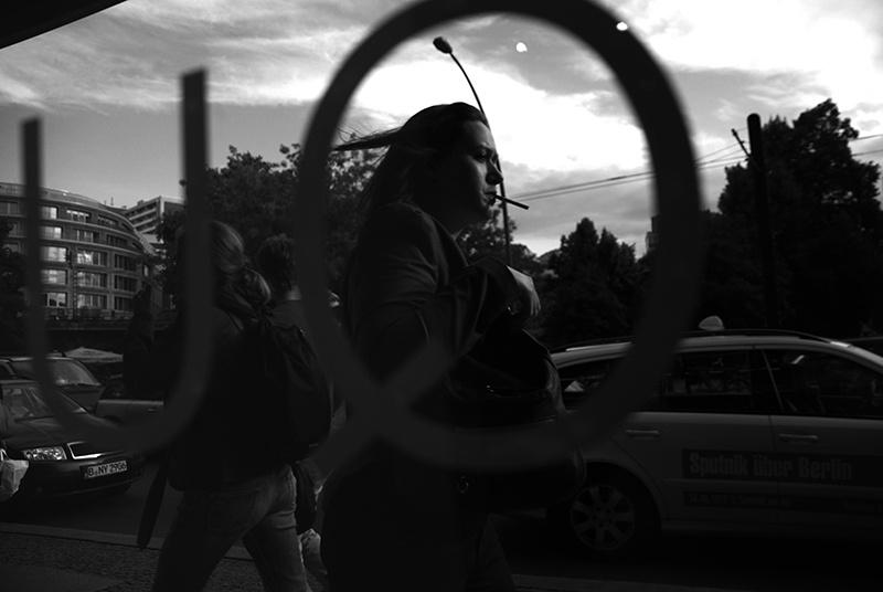 Art and Documentary Photography - Loading 18.jpg