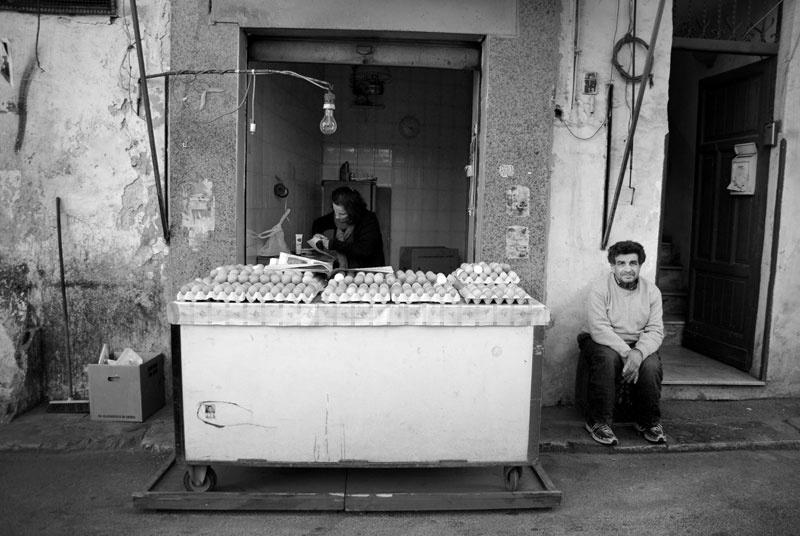 Art and Documentary Photography - Loading 45.jpg
