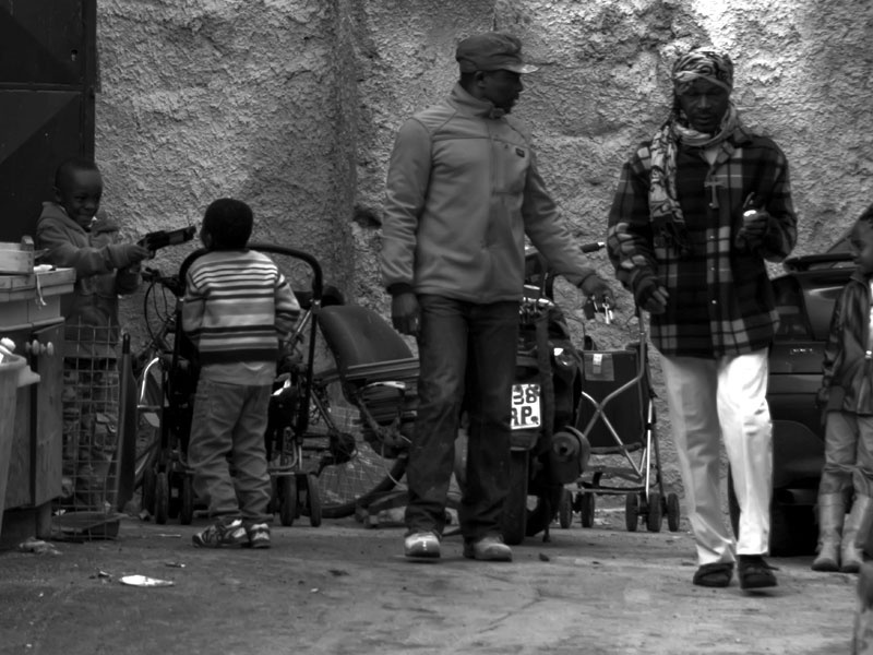 Art and Documentary Photography - Loading 50.jpg