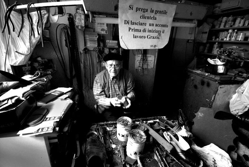 Art and Documentary Photography - Loading 56.jpg
