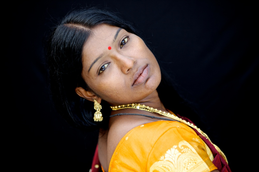 Art and Documentary Photography - Loading The Sisters of Kamathipura  18.jpg