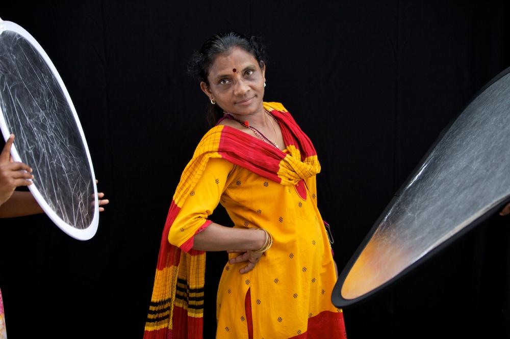 Art and Documentary Photography - Loading The Sisters of Kamathipura  21.jpg