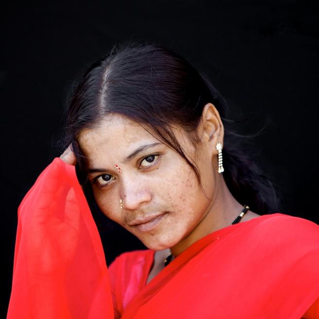 Art and Documentary Photography - Loading The Sisters of Kamathipura  24.jpg