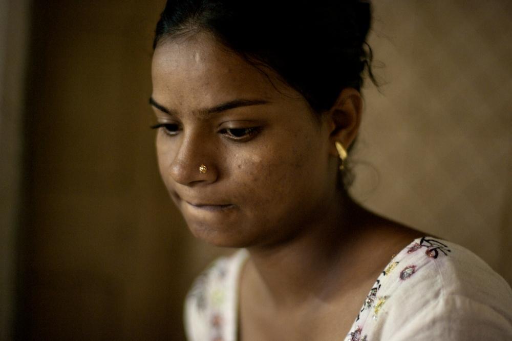 Art and Documentary Photography - Loading The Sisters of Kamathipura  33.jpg