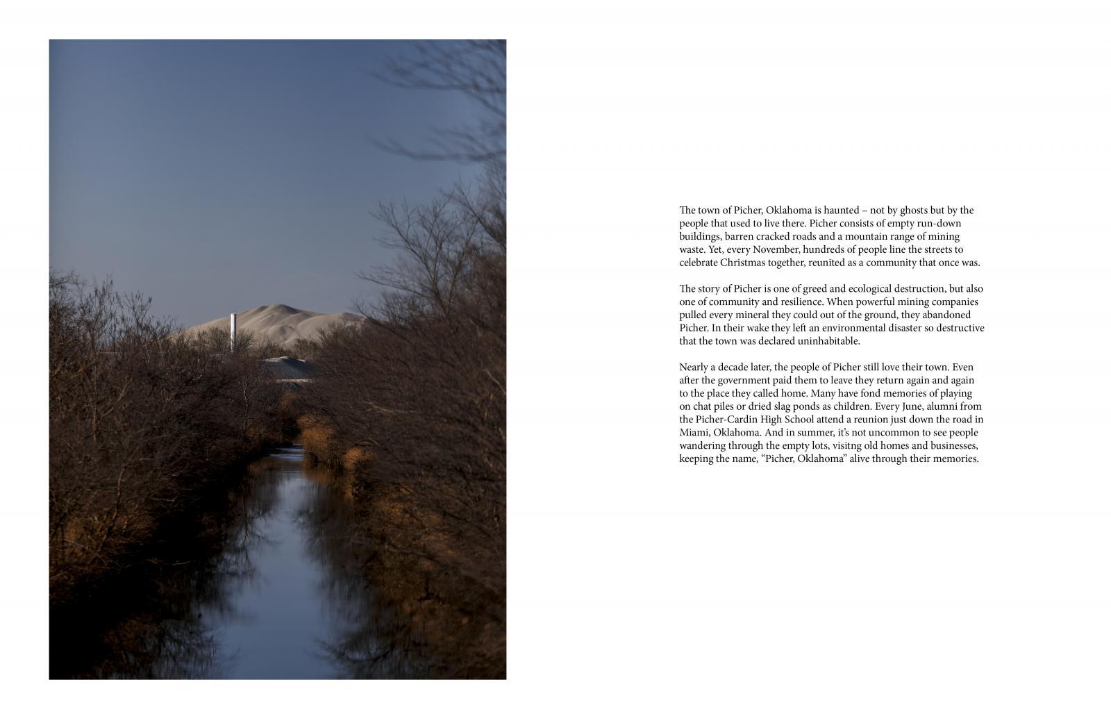 Photography image - Loading Book_Draft_33.jpg