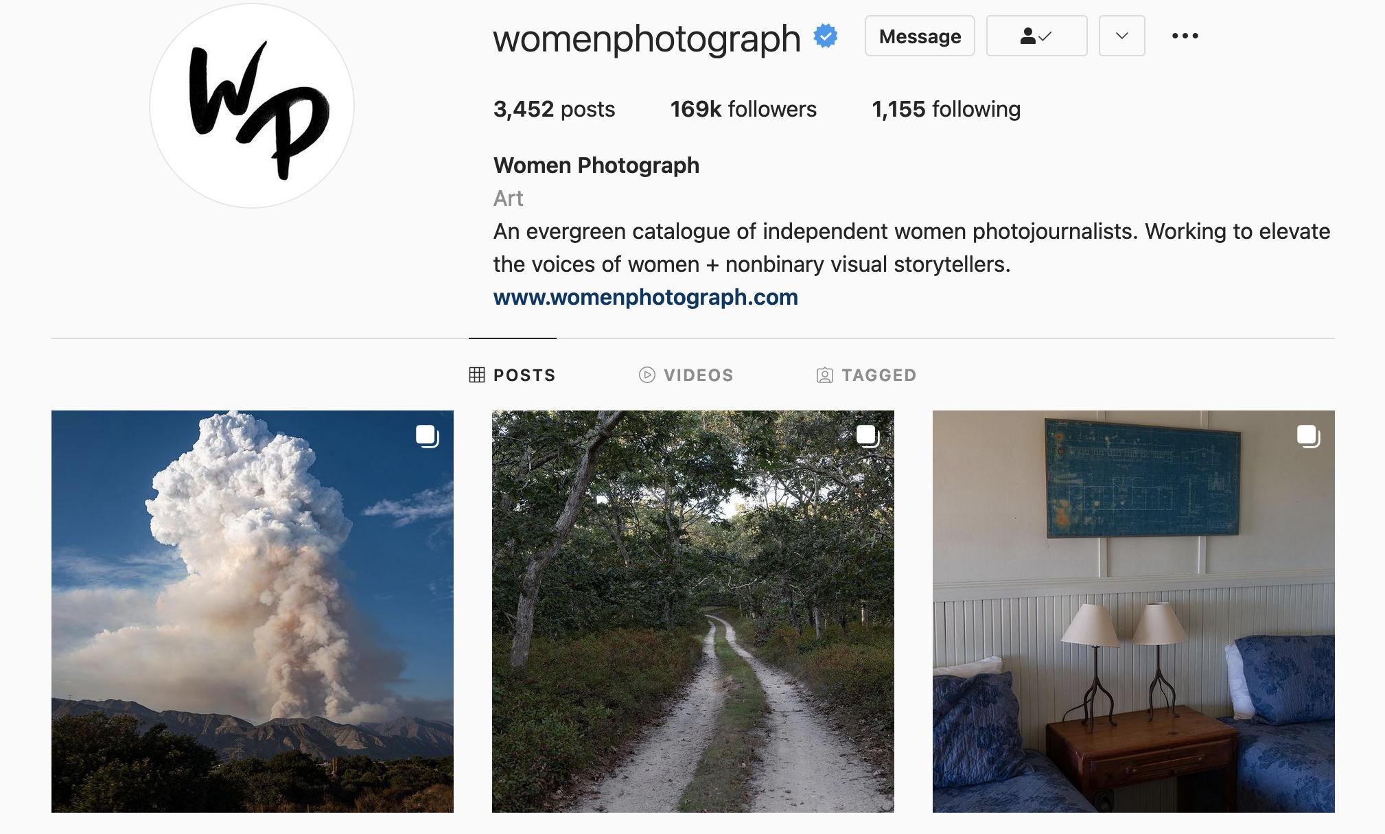 Art and Documentary Photography - Loading WP_takeover.jpg