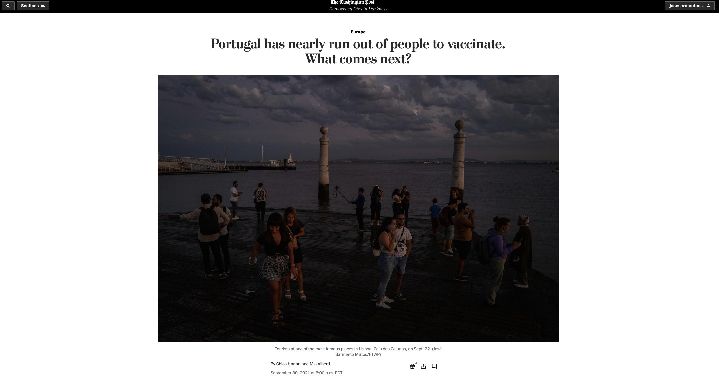 Photography image - Loading Screenshot_2021-10-09_at_13.53.36.png