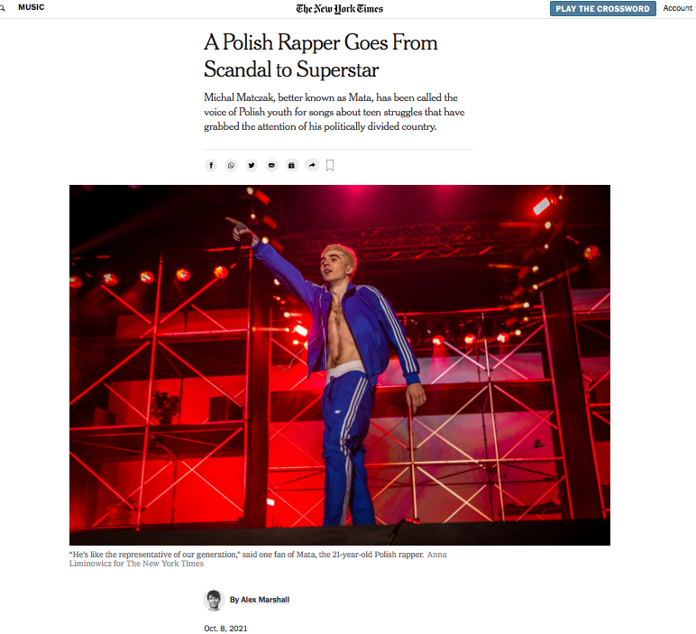 Photography image - Loading mata_anna_liminowicz_for_the_new_york_times_4.png