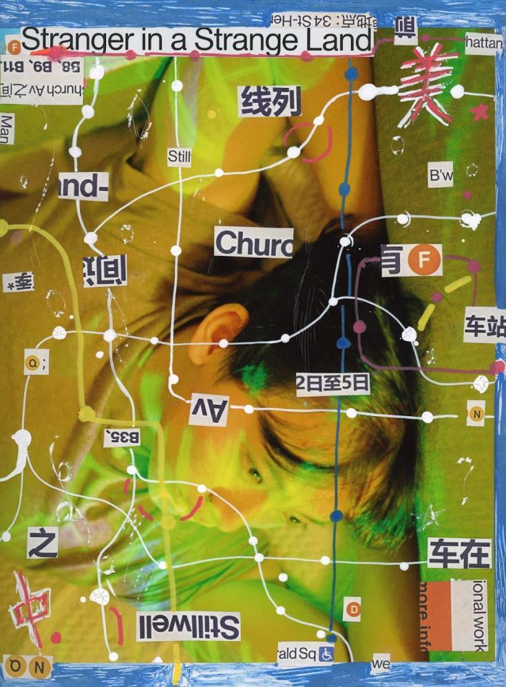 Photography image - Loading Madge-Yang-Collage-02.jpeg