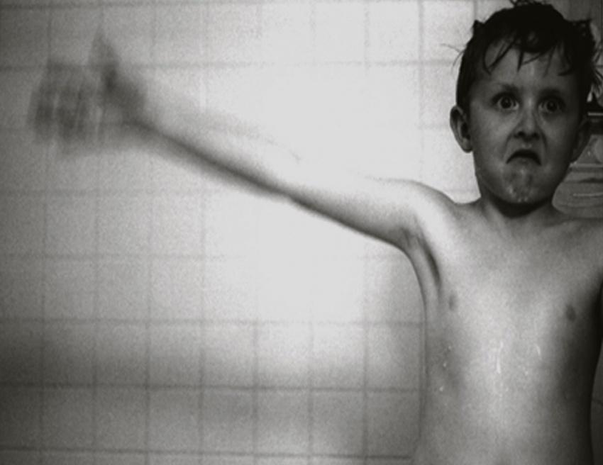 Art and Documentary Photography - Loading **Bath mood swing.jpg