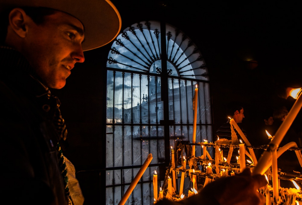 Art and Documentary Photography - Loading Rocio-12.jpg