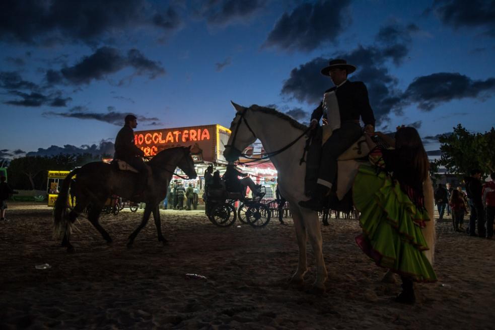 Art and Documentary Photography - Loading Rocio-16.jpg