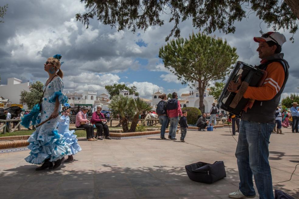 Art and Documentary Photography - Loading Rocio-27.jpg
