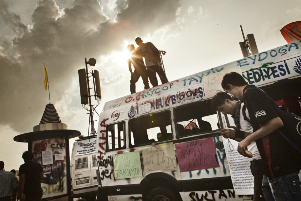 Art and Documentary Photography - Loading tur1.JPG