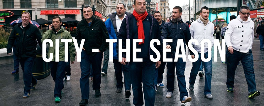 Art and Documentary Photography - Loading Book_City_The_Season-3sponsume.jpg
