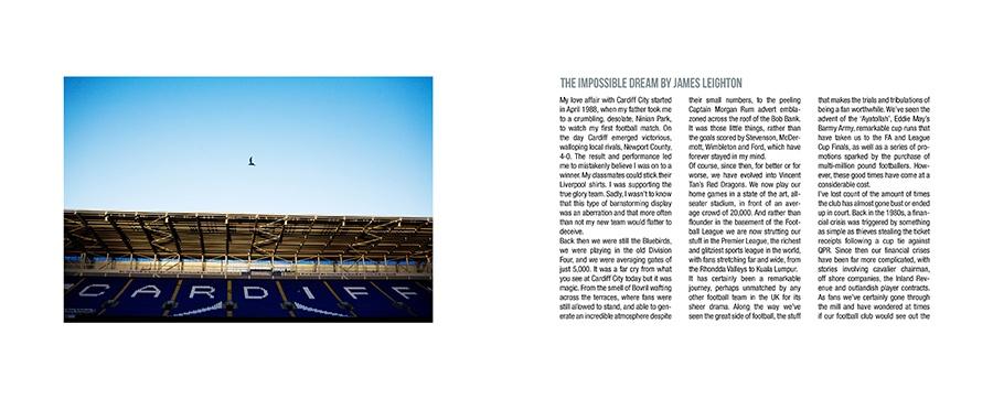 Art and Documentary Photography - Loading Book_City_The_Season_Doubl copy.jpg
