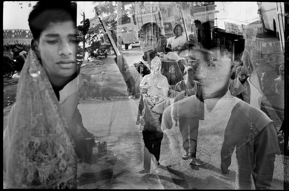 Art and Documentary Photography - Loading Butow_Buddha025.jpg