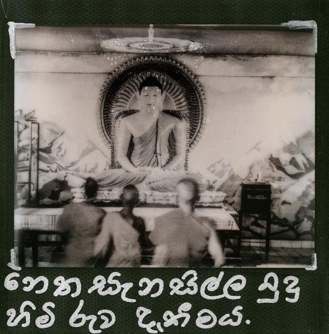 Art and Documentary Photography - Loading Butow_Buddha043 copy.jpg