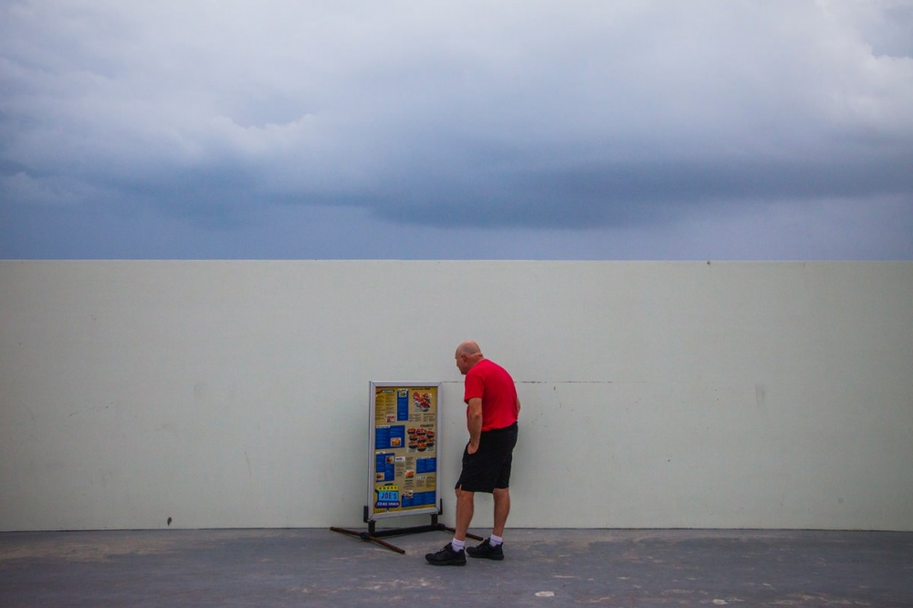Art and Documentary Photography - Loading Florida_Eden_Isle_027.jpg