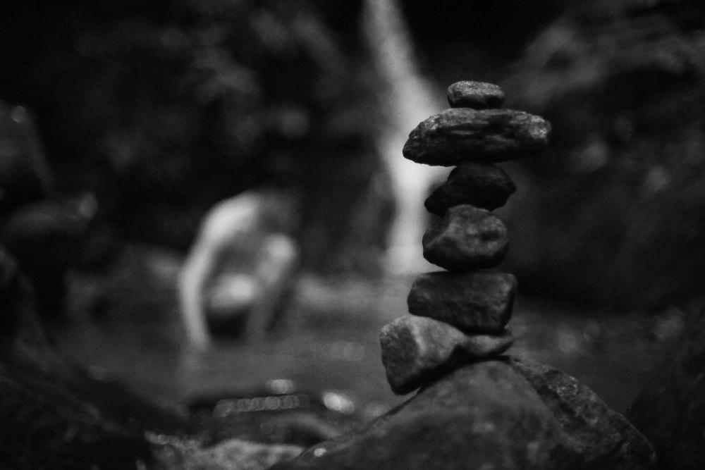 Art and Documentary Photography - Loading 3.jpg