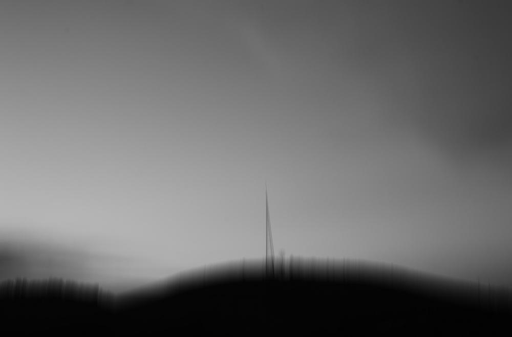 Art and Documentary Photography - Loading 15.jpg