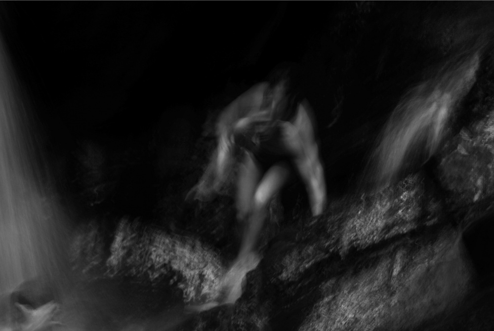 Art and Documentary Photography - Loading 23.jpg