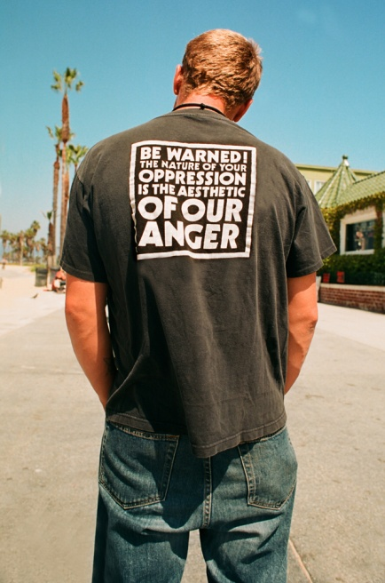 Art and Documentary Photography - Loading 07380027Anger.jpg