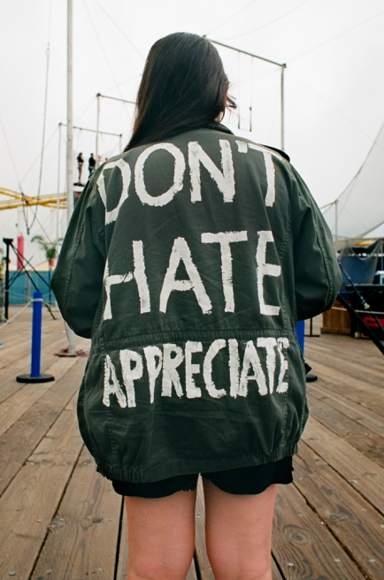 Art and Documentary Photography - Loading 07400002Dont hate-1.jpg