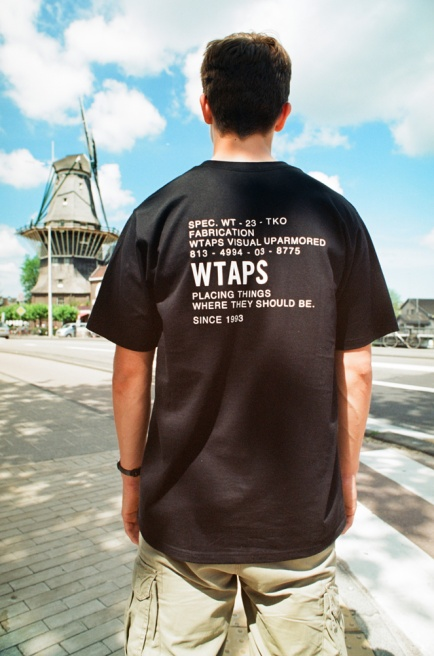 Art and Documentary Photography - Loading 10510034 wtaps.jpg