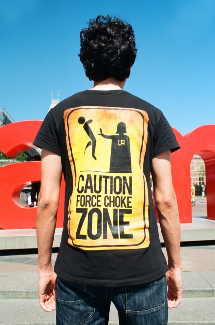 Art and Documentary Photography - Loading 10600006caution.jpg