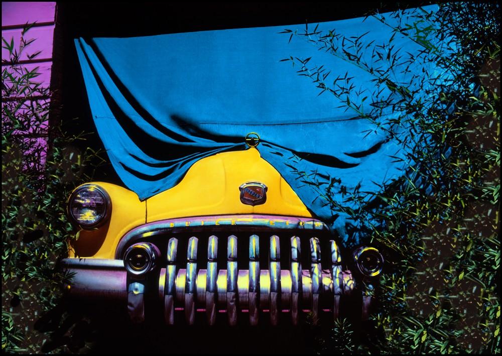 Art and Documentary Photography - Loading JaneGottlieb_CurtainCall.jpg