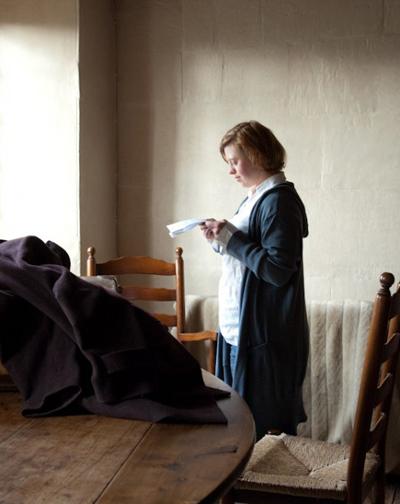 Sarah_After_Vermeer