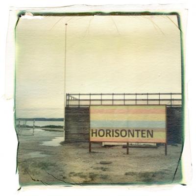 HORISONTEN