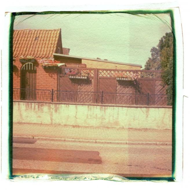Art and Documentary Photography - Loading 16_13072202_Sternberg.jpg