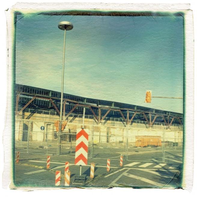 Art and Documentary Photography - Loading 49_12111702_StuttgartHBf.jpg