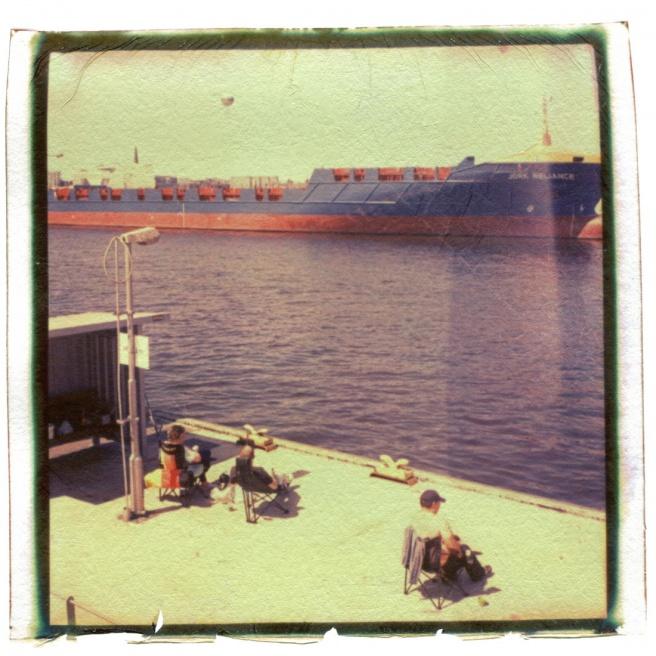 Art and Documentary Photography - Loading 63_13070703_AnglerHafenHamburg.jpg