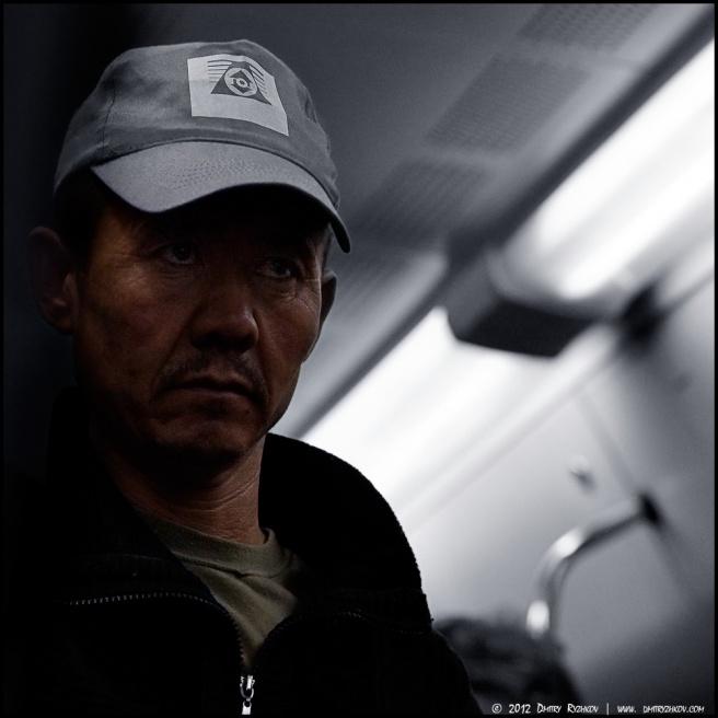 Art and Documentary Photography - Loading _DSC8315В метро_DSC8315.jpg