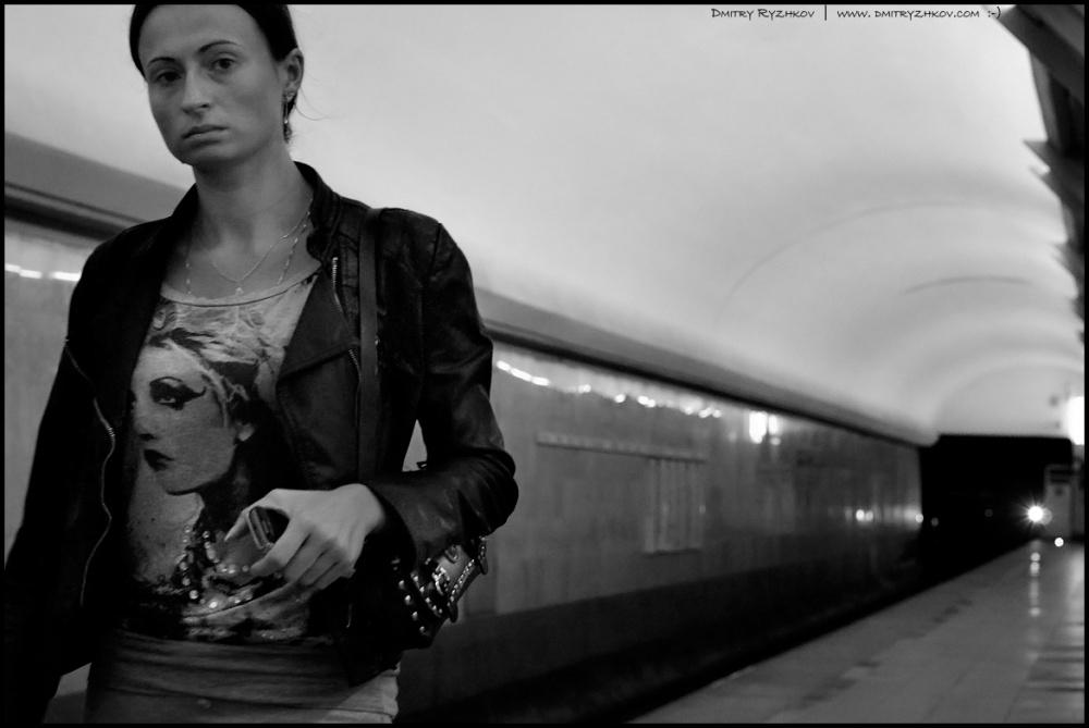 Art and Documentary Photography - Loading _DSC8421полянка2.JPG