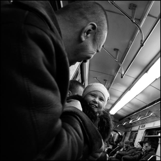 Art and Documentary Photography - Loading 1_DSC5228metro.jpg