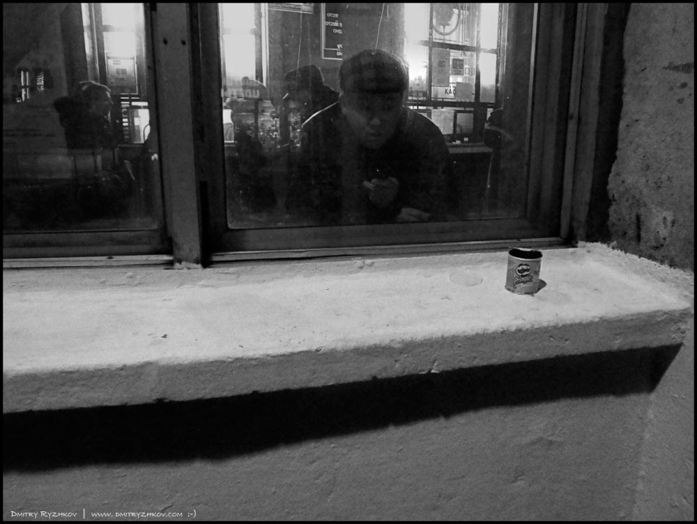 Art and Documentary Photography - Loading 1_DSC6352Новокузнецкая.jpg