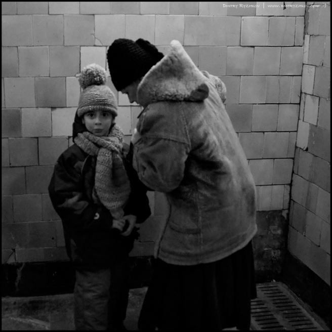 Art and Documentary Photography - Loading 1_DSC9554 сокол.JPG