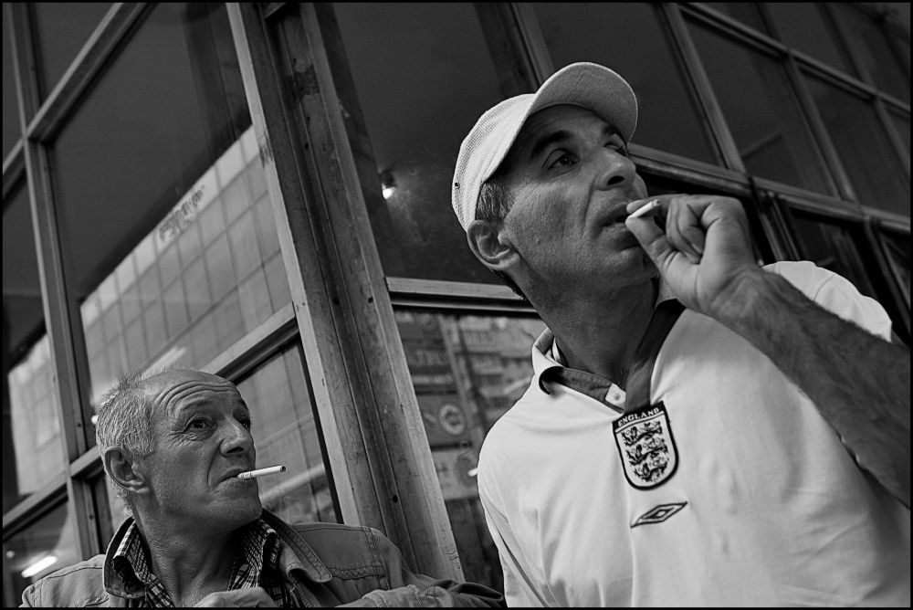 Art and Documentary Photography - Loading 3_DSC4175smoking.jpg