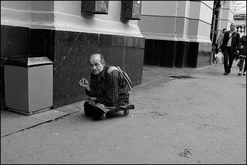 Art and Documentary Photography - Loading 3_DSC4674invalid.jpg