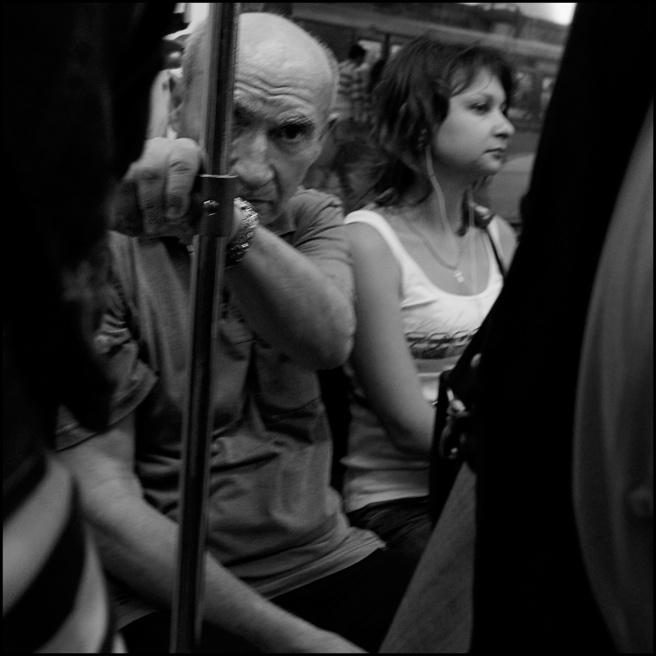 Art and Documentary Photography - Loading 3_DSC6716passenger.jpg