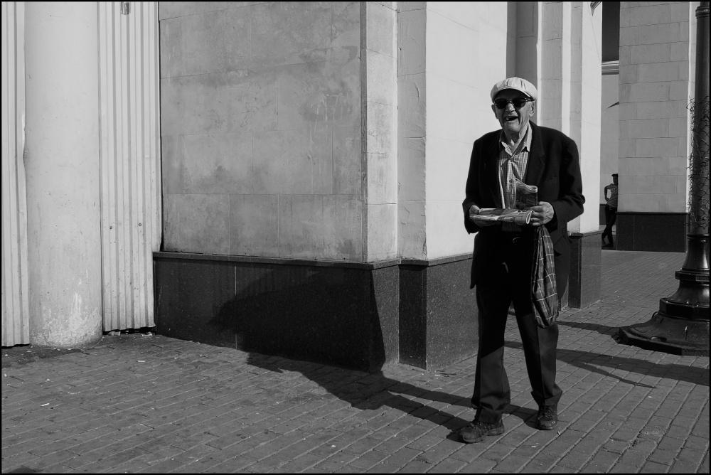 Art and Documentary Photography - Loading 3_DSC8463ded.jpg